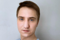 Сергей Кованов