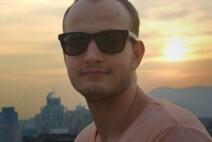 Алексей Янчук