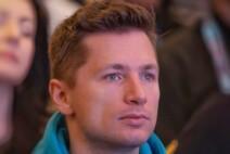 Ярослав Котышов
