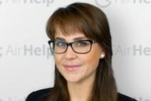 Jennifer Melody Marten