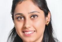 Shradha Bhatia