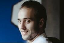 Nick Lazarev