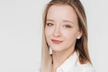 Kate Zabolotnaya