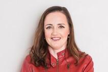Sharon Gourlay